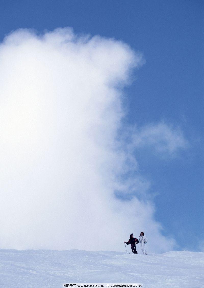 背景 壁纸 风景 天空 桌面 800_1127 竖版 竖屏 手机