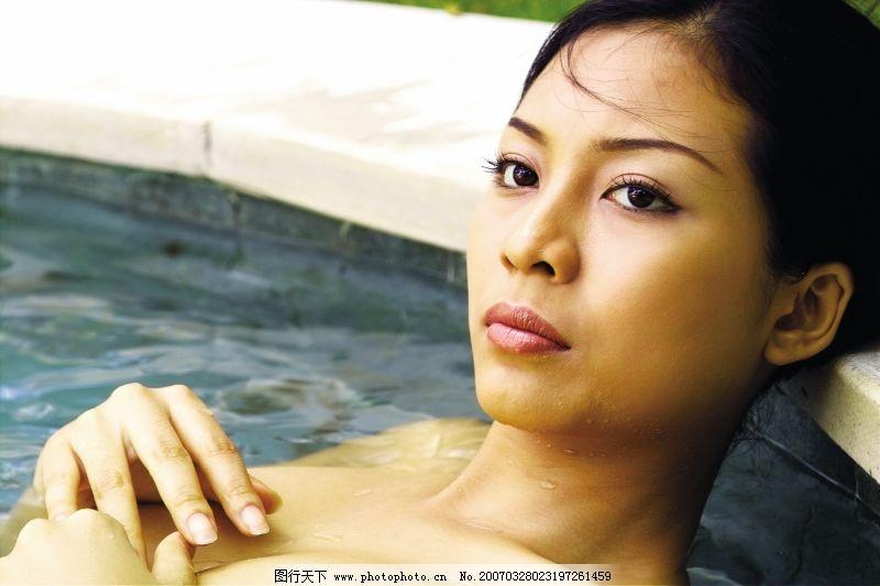 醉心巴厘岛spa0109