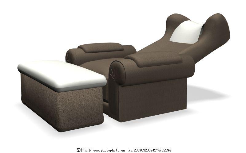 家具模型0115