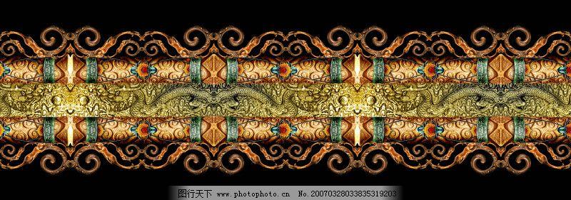 古典小品0280 古建瑰宝篇